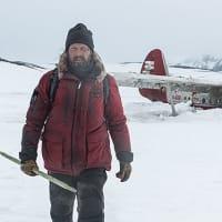 「残された者 北の極地」