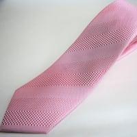ネクタイの全長って何センチ?