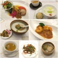 日本舞踊「一の会」