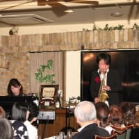 平成最後のコンサート、皆様ありがとうございました