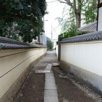 小江戸川越 七福神を巡る(その2)