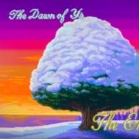 イースIV The Dawn of Ys