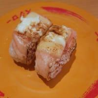 <gourmet>スシロー 回転寿司