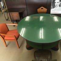 緑の円卓を囲んで 同級生の驚き! No294