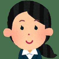 日本語教師インタビュー2🌼