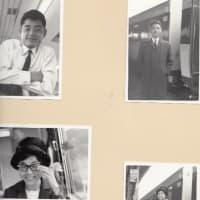 カワサキの単車事業のスタート時代 その3  自分史