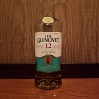 GLENLIVET グレンリベット