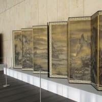 古都・東山の京都国立博物館