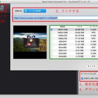 アニメの録画に失敗した時の人気対策を紹介!アニメを無料視聴!
