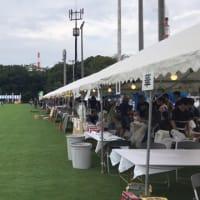 2019カネカ高砂夏まつり、無事終了に感謝