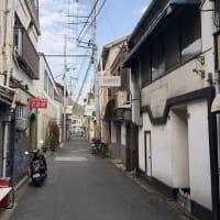 尾道観光(後半)