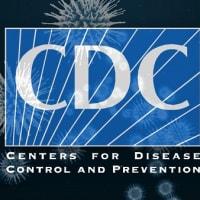 マッシー議員、コロナウイルスについて嘘をついたCDCの全員を解雇すべきと発言