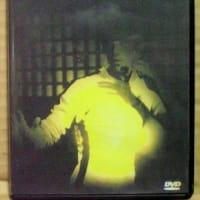 「死亡遊戯」ラフカット96分版DVD、よもやま話。