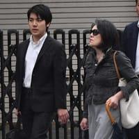 「眞子さまは不幸になる権利もある」私たちが小室圭さんとの結婚に賛成する理由《三浦瑠麗×鈴木涼美》