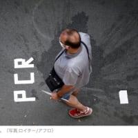 PCR推進に関する一つの提案と考察