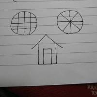 字がきれいになる練習