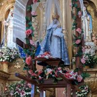 2020年2月8日(土)証聖者マタの聖ヨハネのミサ 「善き出来事のマリア様」について 聖ピオ十世会司祭 小野田神父 説教