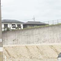 東朋香芝病院跡地の有効活用して、市立で、産科・小児科・周産期医療機関「こどもあかちゃん」病院設置を検討しては