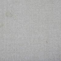 スカート(エルメス製)他店で落ちなかった黄変しみ しみ抜き シルク・ポリウレタン素材