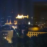 ドイツ旅行記 6月1日 vol.3 ヴュルツブルク