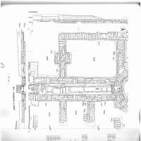 明治初期の日本最古のコンクリートか 04