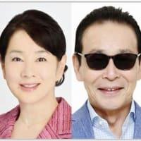 「笑っていいとも!」最終回特番に吉永小百合の出演決定…タモリの念願叶う