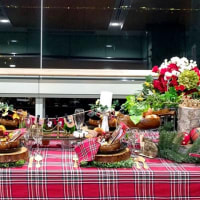 第8回 神戸舞子クリスマス ご報告②