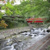 「辺境」日本の世界史的な意味(4)日本がキリスト教を拒む理由