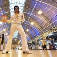 Elvis Express
