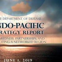 米国が台湾を国家と承認!6月1日付報告書で米国防総省が国家と表記・日本のマスコミは完全スルー  「台湾は国家だ!日本政府も米国に続け!」