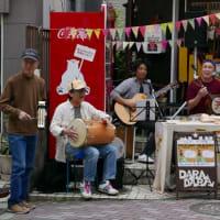 ジャズフェスティバル(Jazz Festibval)