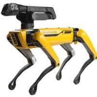 ボストン・ダイナミクス:ロボット犬の販売開始