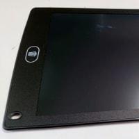 8.5インチLCDデジタルメモパッド