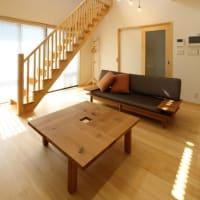 暮らしと家と過ごし方のある空間にイメージは大切、どんな暮らしの場所なのかによって意味の持たせ方、役割分担も色々とありますからね、設計とデザインの意図と感度の調整も。