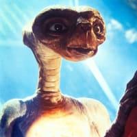 【232】E.T.