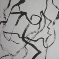 Ⅰ‐2 近松門左衛門「曽根崎心中」(下)●心中事件の歴史的な意味