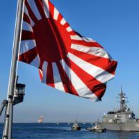 日本政府は韓国の虚構の反日活動を徹底的に封じ込めるべき②