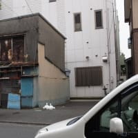 京急県立大学駅周辺(2)
