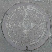 Hachinohe City Aomori Prefecture(Sewer system)