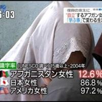 日本やばい