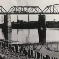 補助航路 石狩川線 1