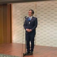 令和元年度静岡県青連後期大会