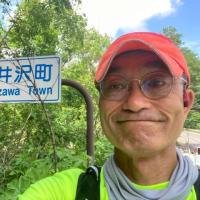 07/16【一人駅伝DAY8 ハイライト】