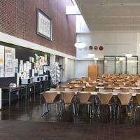 〇大学在籍中に日本語教師の資格を〇