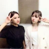 HBCラジオ「Hello!to meet you!」第145回 中編 (7/7)