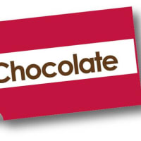 チョコレートは体にいいの?