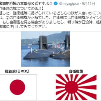 ☆グアム沖で行われた日米豪韓共同訓練パシフィックヴァンガード20 画像多め