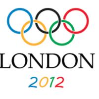 ロンドンオリンピックまであと少し-にわかUKブーム?!-