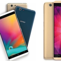 Gionee S Plus Dengan CPU Octa-Core