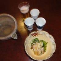 三島「桜家」
